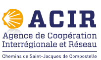 Acir Chemin de Saint Jacques