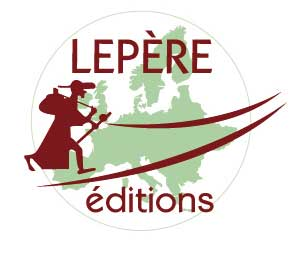 Editions Lepere